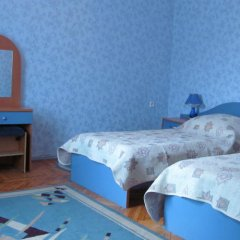 Tsentralnaya Hotel детские мероприятия