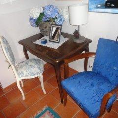 Мини-Отель Country House Bosco D'Olmi Сесса-Аурунка удобства в номере