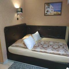 Гостиница Арабика 3* Студия