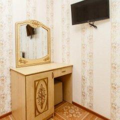 Гостиница Versal 2 Guest House Стандартный номер с различными типами кроватей фото 13