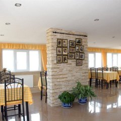 Отель Buta Азербайджан, Баку - отзывы, цены и фото номеров - забронировать отель Buta онлайн питание фото 2