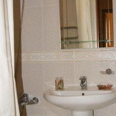 Гостиница Магнолия ванная фото 3