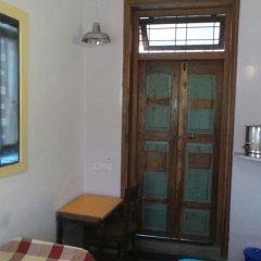 New Vasantashram in Mumbai, India from 21$, photos, reviews - zenhotels.com guestroom photo 4
