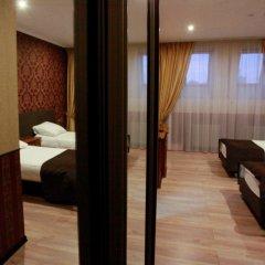 Гостиница Chkalov 4* Стандартный номер разные типы кроватей фото 3
