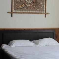 Гостиница Chotyry Legendy комната для гостей фото 5