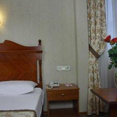Lady Diana Hotel 4* Номер Single с различными типами кроватей