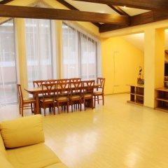 Отель Мелодия гор 3* Апартаменты фото 14