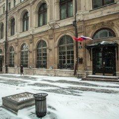 Grada Boutique Hotel фото 4