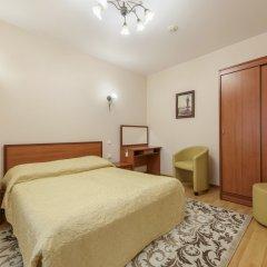 Мини-отель Норд Хаус комната для гостей