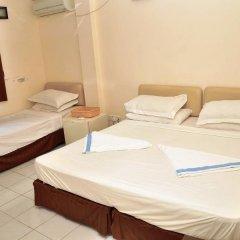 Отель R4r Residence комната для гостей фото 5