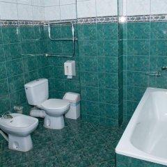 Былина Отель ванная