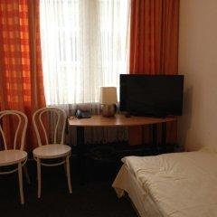 Hotel Schwarzer Bär удобства в номере фото 2