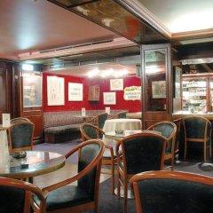 Отель Van Der Valk Hotel Бельгия, Льеж - отзывы, цены и фото номеров - забронировать отель Van Der Valk Hotel онлайн гостиничный бар