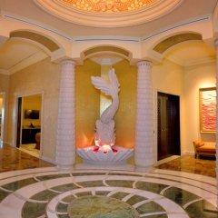 Отель Atlantis The Palm 5* Люкс Royal Bridge с различными типами кроватей фото 3