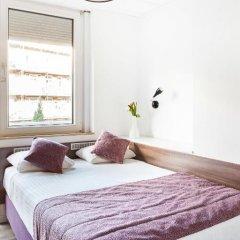 Hotel Victorie 3* Двухместный номер с различными типами кроватей