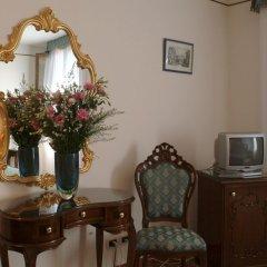 Отель Locanda Ca Formosa интерьер отеля фото 3