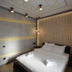 Гостиница Мини-Отель The7dream в Москве 1 отзыв об отеле, цены и фото номеров - забронировать гостиницу Мини-Отель The7dream онлайн Москва комната для гостей
