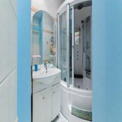 Гостиница KvartiraSvobodna Tverskaya ванная фото 3