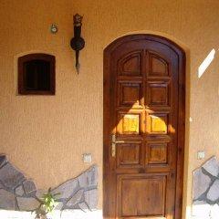 Отель Chalina Guest House вид на фасад фото 3