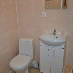 Гостиница Guest House Barin ванная