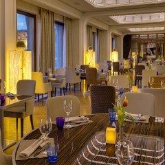 Гостиница Дизайн-отель СтандАрт в Москве 11 отзывов об отеле, цены и фото номеров - забронировать гостиницу Дизайн-отель СтандАрт онлайн Москва питание