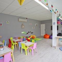 Отель FERGUS Bermudas детские мероприятия фото 3