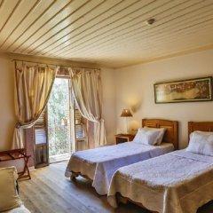 Oyster Residences Турция, Олудениз - отзывы, цены и фото номеров - забронировать отель Oyster Residences онлайн комната для гостей фото 5