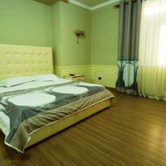 Отель Eagle Hotel Албания, Тирана - отзывы, цены и фото номеров - забронировать отель Eagle Hotel онлайн удобства в номере