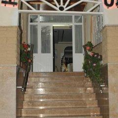 Отель Teras Стамбул вид на фасад фото 2