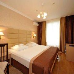 Delfin Adlerkurort Hotel комната для гостей фото 8