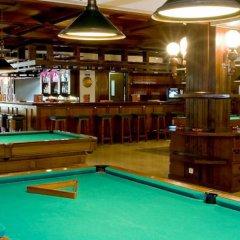 Отель Balaia Mar Португалия, Албуфейра - отзывы, цены и фото номеров - забронировать отель Balaia Mar онлайн гостиничный бар фото 2