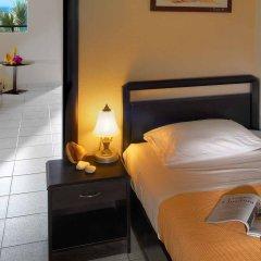 Отель Acrotel Lily Ann Beach комната для гостей фото 3