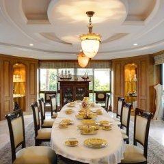 Отель Panwa Beach Svea's Bed & Breakfast Таиланд, Пхукет - отзывы, цены и фото номеров - забронировать отель Panwa Beach Svea's Bed & Breakfast онлайн питание