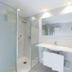 Отель Delfin Playa ванная