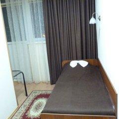 Мини-отель Арт Бухта Севастополь комната для гостей фото 7