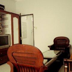 Отель Ihome Nha Trang Нячанг удобства в номере