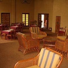 Отель Windsor спа