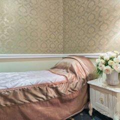 Royal Grand Hotel 4* Стандартный номер