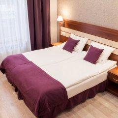 Гостиница Династия 3* Номер Эконом разные типы кроватей