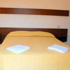 Hotel San Martino комната для гостей фото 5