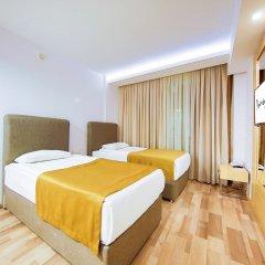 Отель Diamond Club Kemer комната для гостей фото 8