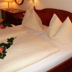 Отель Garni Rosengarten Австрия, Вена - отзывы, цены и фото номеров - забронировать отель Garni Rosengarten онлайн в номере фото 2
