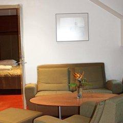 Отель Embassy Hotel Balatonas Литва, Вильнюс - отзывы, цены и фото номеров - забронировать отель Embassy Hotel Balatonas онлайн комната для гостей фото 2