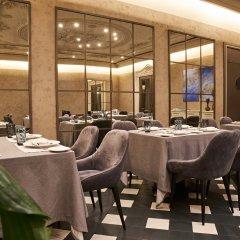 Отель Брайтон Москва помещение для мероприятий фото 2
