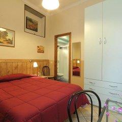 Отель Rossini Harmony комната для гостей фото 10