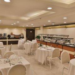 Отель Zingaro питание