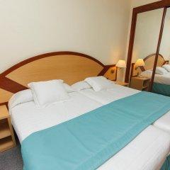 Отель Estival Park 4* Стандартный номер с различными типами кроватей фото 4
