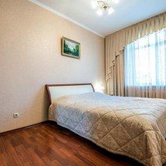 Гостиница GoodApart on Krasnaya 33 в Краснодаре отзывы, цены и фото номеров - забронировать гостиницу GoodApart on Krasnaya 33 онлайн Краснодар комната для гостей фото 4