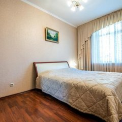 Отель Goodapart On Krasnaya 33 Краснодар комната для гостей фото 4