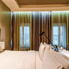 Рэдиссон Отель Соня Петербург (Radisson Sonya) 4* Номер Cosy Small с различными типами кроватей фото 2